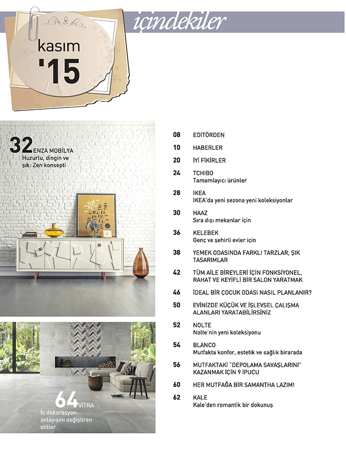 http://homeshowroom.com.tr/wp-content/uploads/2015/11/Pages-from-HOME-SHOWROOM-KASIM-SON-DUZELTME-yelken_Page_006.jpg