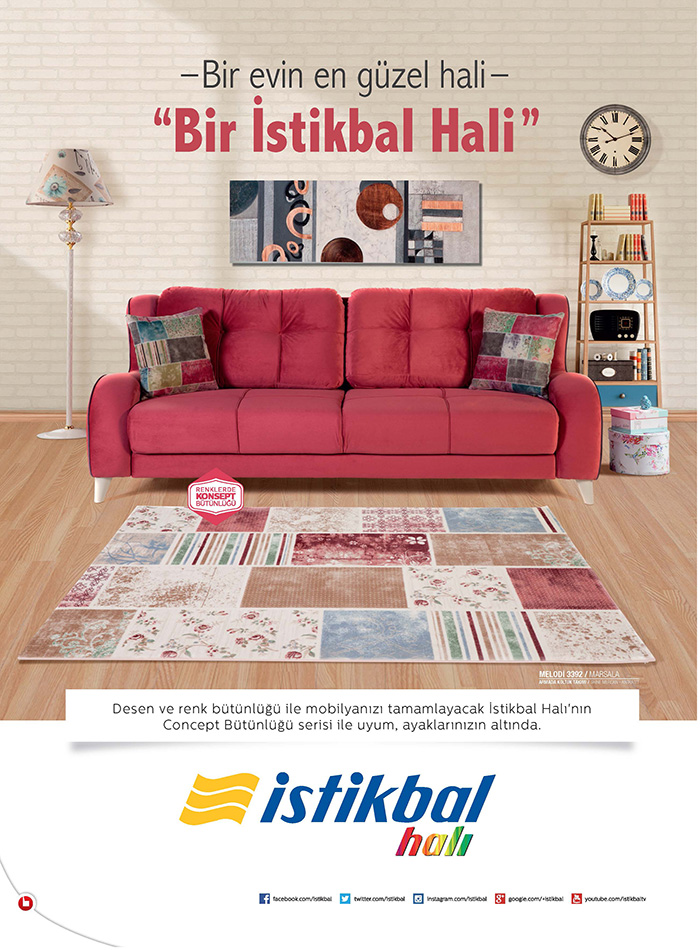 http://homeshowroom.com.tr/wp-content/uploads/2015/11/Pages-from-HOME-SHOWROOM-KASIM-SON-DUZELTME-yelken_Page_011.jpg