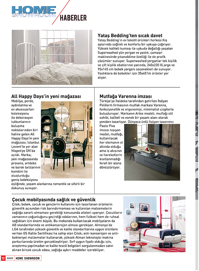 http://homeshowroom.com.tr/wp-content/uploads/2015/11/Pages-from-HOME-SHOWROOM-KASIM-SON-DUZELTME-yelken_Page_012.jpg