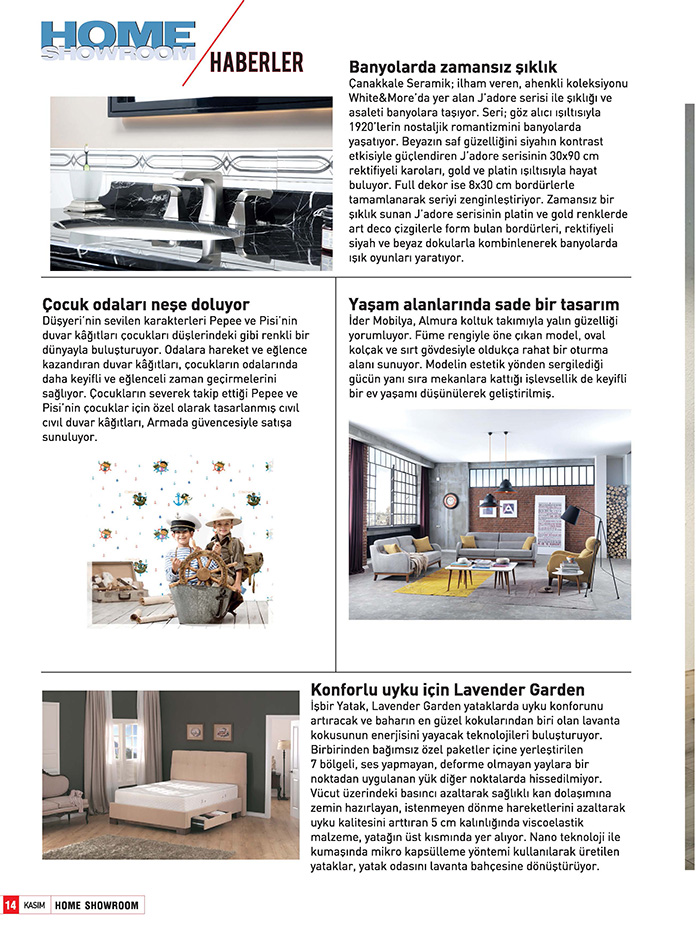 http://homeshowroom.com.tr/wp-content/uploads/2015/11/Pages-from-HOME-SHOWROOM-KASIM-SON-DUZELTME-yelken_Page_014.jpg