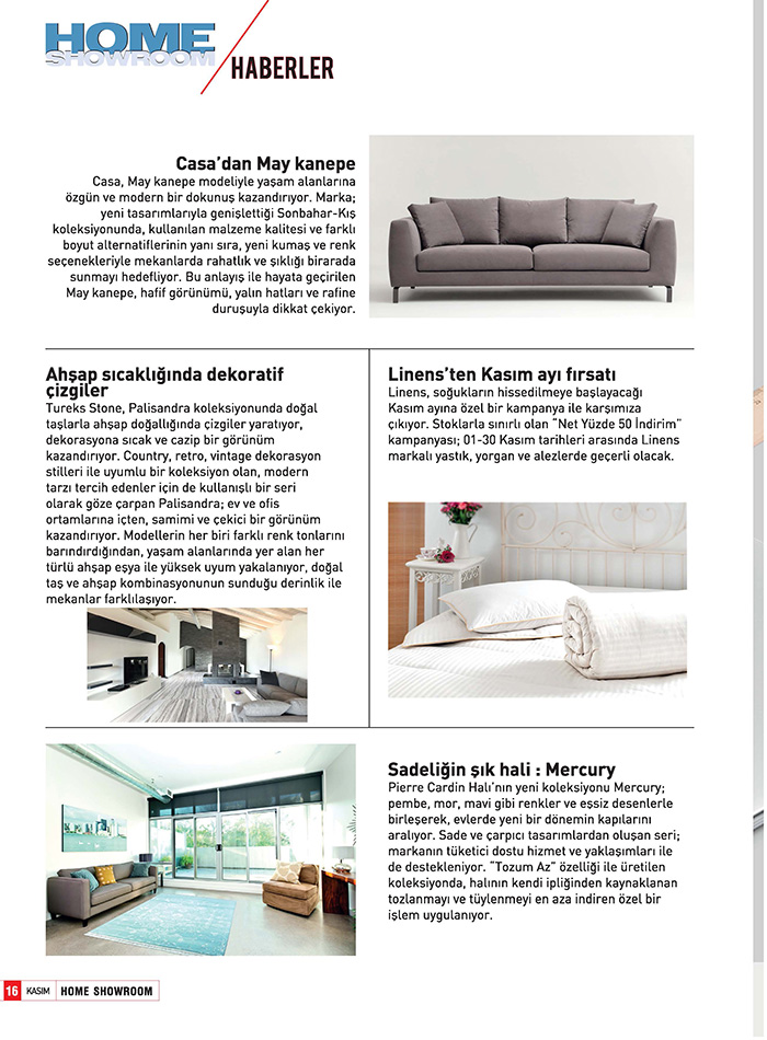 http://homeshowroom.com.tr/wp-content/uploads/2015/11/Pages-from-HOME-SHOWROOM-KASIM-SON-DUZELTME-yelken_Page_016.jpg