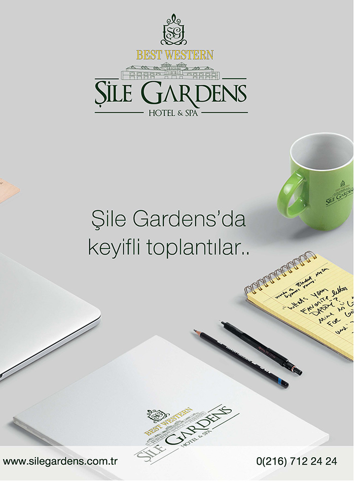 http://homeshowroom.com.tr/wp-content/uploads/2015/11/Pages-from-HOME-SHOWROOM-KASIM-SON-DUZELTME-yelken_Page_017.jpg