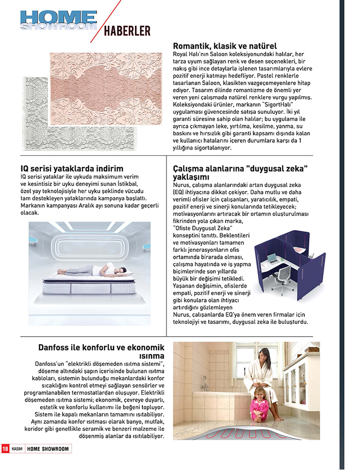http://homeshowroom.com.tr/wp-content/uploads/2015/11/Pages-from-HOME-SHOWROOM-KASIM-SON-DUZELTME-yelken_Page_018.jpg