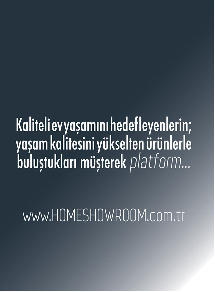 http://homeshowroom.com.tr/wp-content/uploads/2015/11/Pages-from-HOME-SHOWROOM-KASIM-SON-DUZELTME-yelken_Page_019.jpg