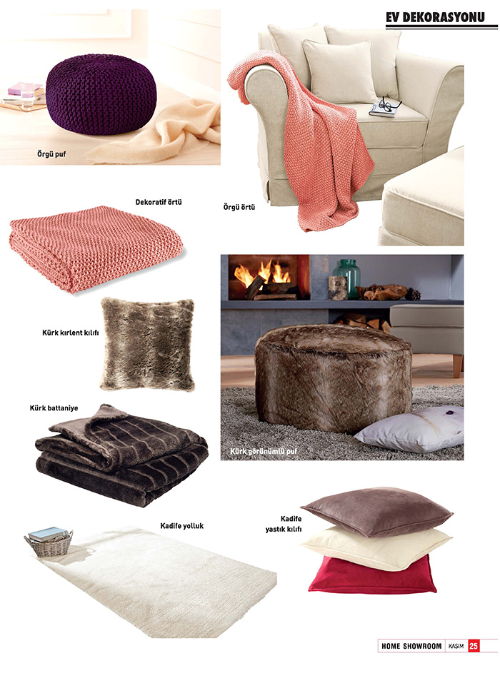 http://homeshowroom.com.tr/wp-content/uploads/2015/11/Pages-from-HOME-SHOWROOM-KASIM-SON-DUZELTME-yelken_Page_025.jpg