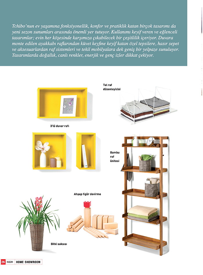 http://homeshowroom.com.tr/wp-content/uploads/2015/11/Pages-from-HOME-SHOWROOM-KASIM-SON-DUZELTME-yelken_Page_026.jpg
