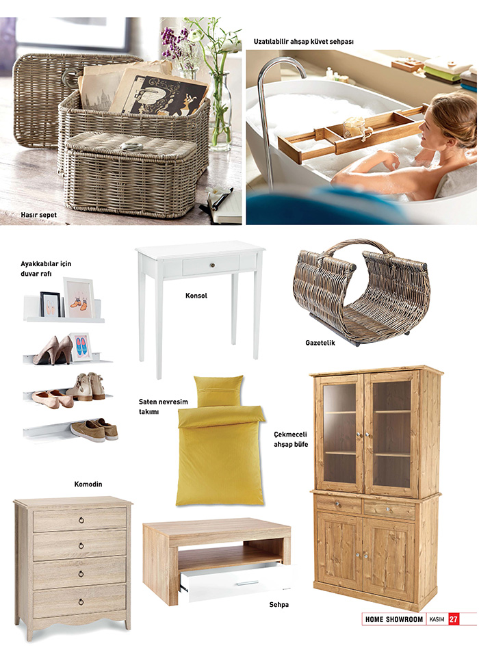 http://homeshowroom.com.tr/wp-content/uploads/2015/11/Pages-from-HOME-SHOWROOM-KASIM-SON-DUZELTME-yelken_Page_027.jpg