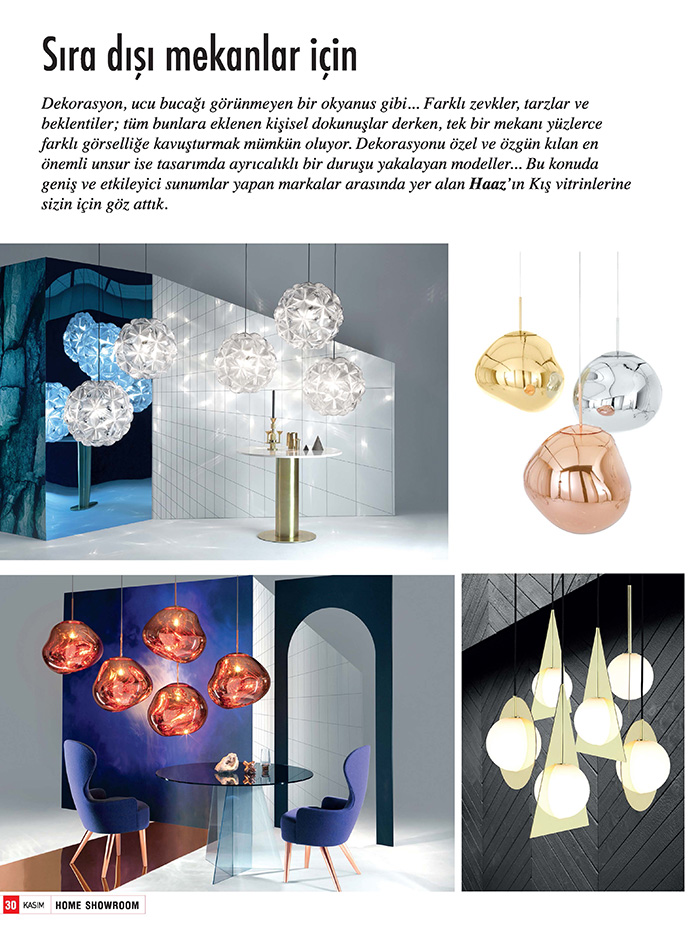 http://homeshowroom.com.tr/wp-content/uploads/2015/11/Pages-from-HOME-SHOWROOM-KASIM-SON-DUZELTME-yelken_Page_030.jpg