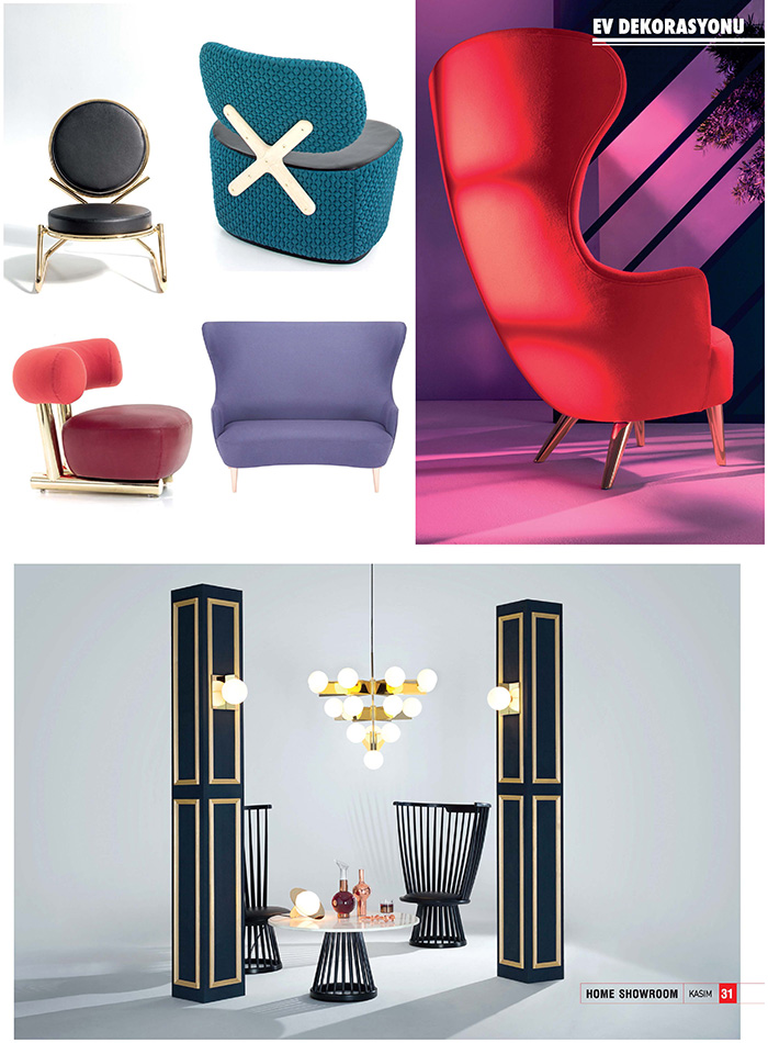 http://homeshowroom.com.tr/wp-content/uploads/2015/11/Pages-from-HOME-SHOWROOM-KASIM-SON-DUZELTME-yelken_Page_031.jpg