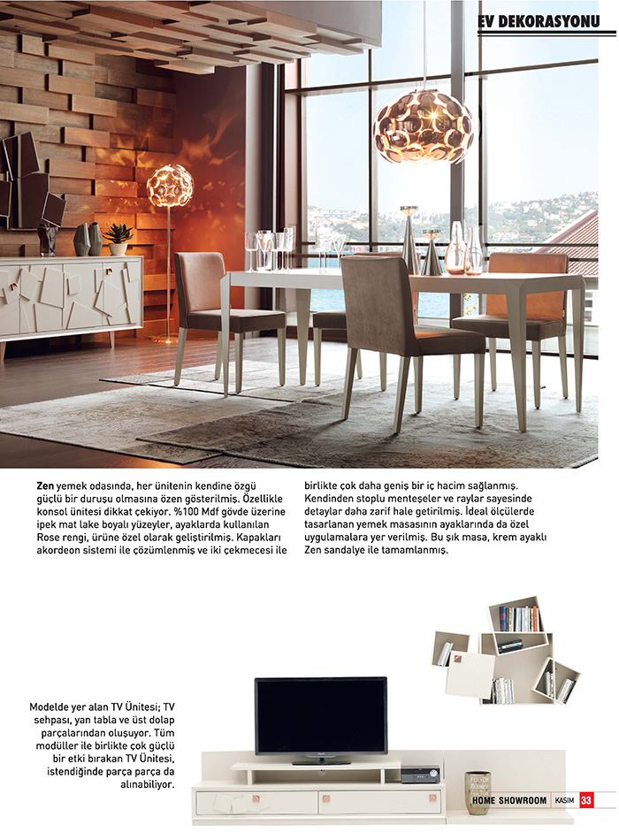 http://homeshowroom.com.tr/wp-content/uploads/2015/11/Pages-from-HOME-SHOWROOM-KASIM-SON-DUZELTME-yelken_Page_033.jpg