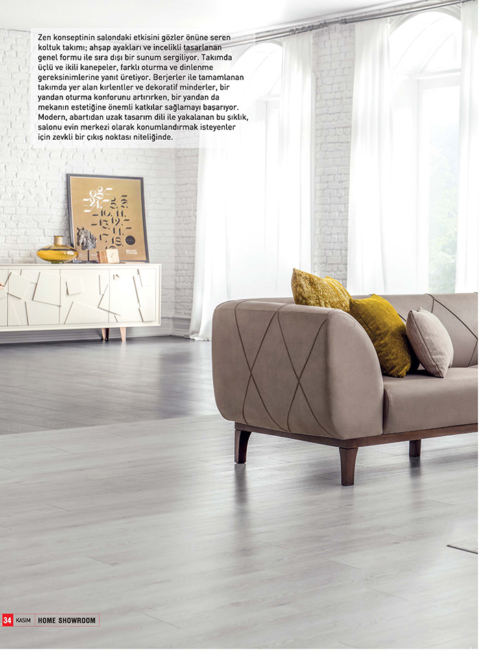 http://homeshowroom.com.tr/wp-content/uploads/2015/11/Pages-from-HOME-SHOWROOM-KASIM-SON-DUZELTME-yelken_Page_034.jpg