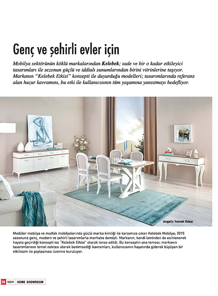 http://homeshowroom.com.tr/wp-content/uploads/2015/11/Pages-from-HOME-SHOWROOM-KASIM-SON-DUZELTME-yelken_Page_036.jpg