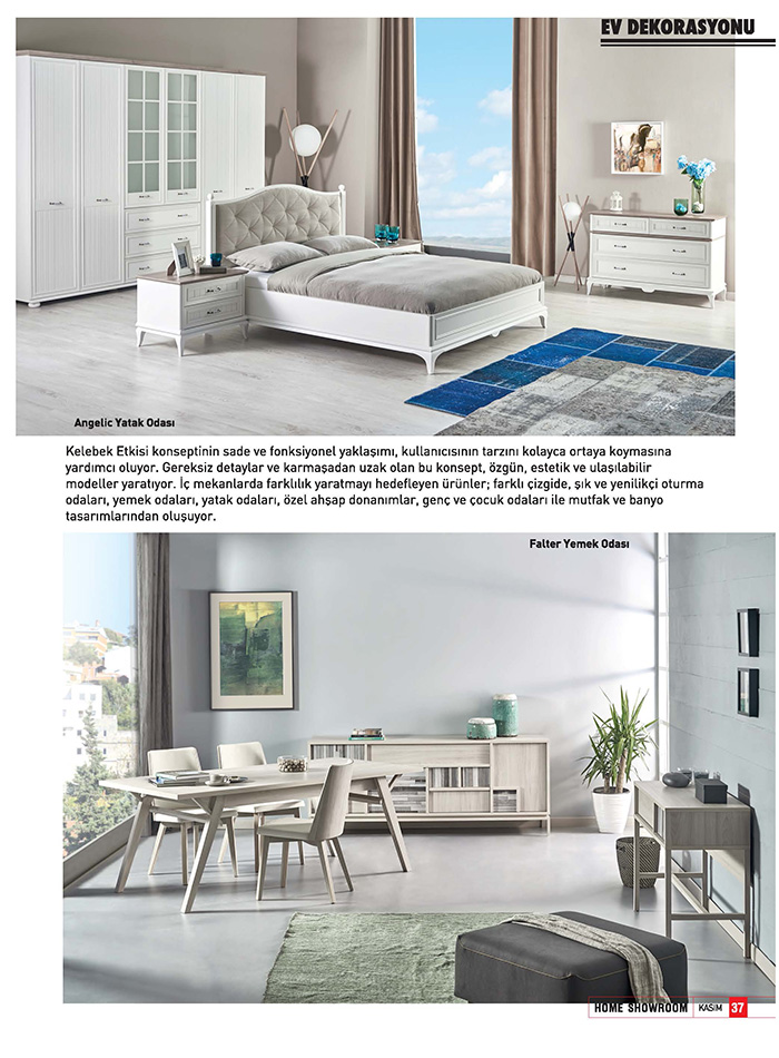 http://homeshowroom.com.tr/wp-content/uploads/2015/11/Pages-from-HOME-SHOWROOM-KASIM-SON-DUZELTME-yelken_Page_037.jpg