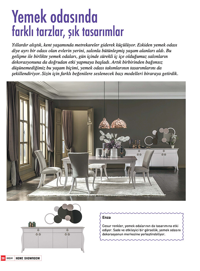 http://homeshowroom.com.tr/wp-content/uploads/2015/11/Pages-from-HOME-SHOWROOM-KASIM-SON-DUZELTME-yelken_Page_038.jpg