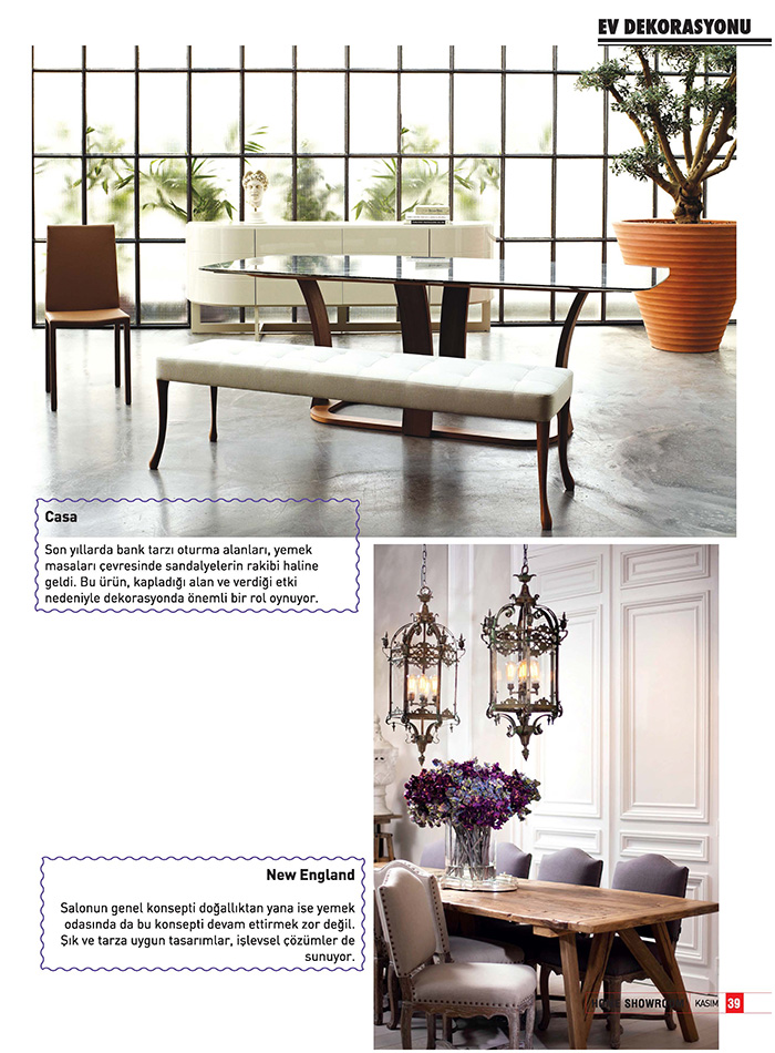 http://homeshowroom.com.tr/wp-content/uploads/2015/11/Pages-from-HOME-SHOWROOM-KASIM-SON-DUZELTME-yelken_Page_039.jpg