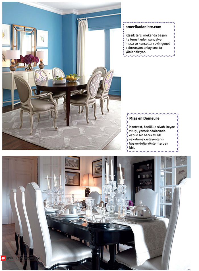 http://homeshowroom.com.tr/wp-content/uploads/2015/11/Pages-from-HOME-SHOWROOM-KASIM-SON-DUZELTME-yelken_Page_040.jpg