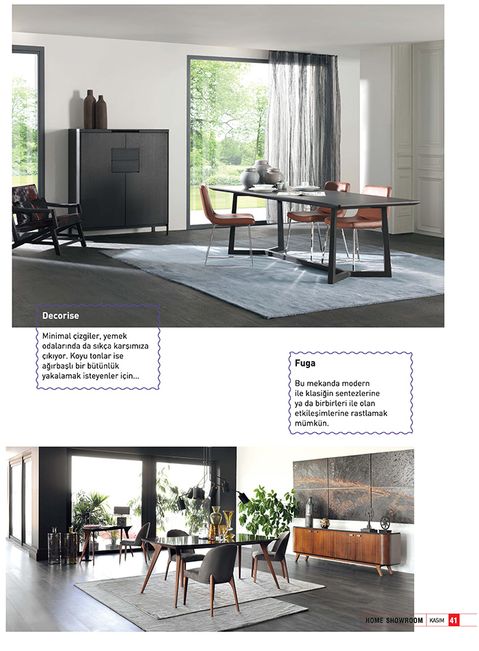 http://homeshowroom.com.tr/wp-content/uploads/2015/11/Pages-from-HOME-SHOWROOM-KASIM-SON-DUZELTME-yelken_Page_041.jpg