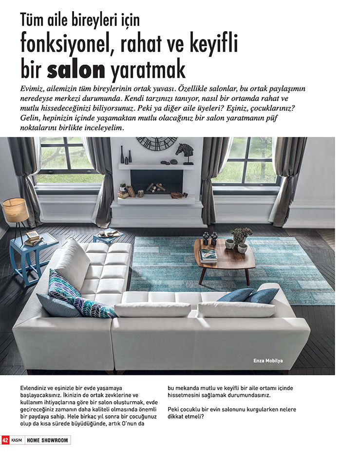 http://homeshowroom.com.tr/wp-content/uploads/2015/11/Pages-from-HOME-SHOWROOM-KASIM-SON-DUZELTME-yelken_Page_042.jpg