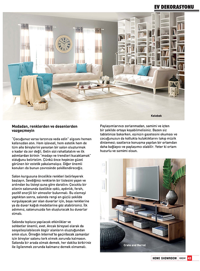 http://homeshowroom.com.tr/wp-content/uploads/2015/11/Pages-from-HOME-SHOWROOM-KASIM-SON-DUZELTME-yelken_Page_043.jpg