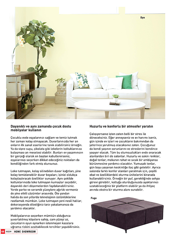 http://homeshowroom.com.tr/wp-content/uploads/2015/11/Pages-from-HOME-SHOWROOM-KASIM-SON-DUZELTME-yelken_Page_044.jpg