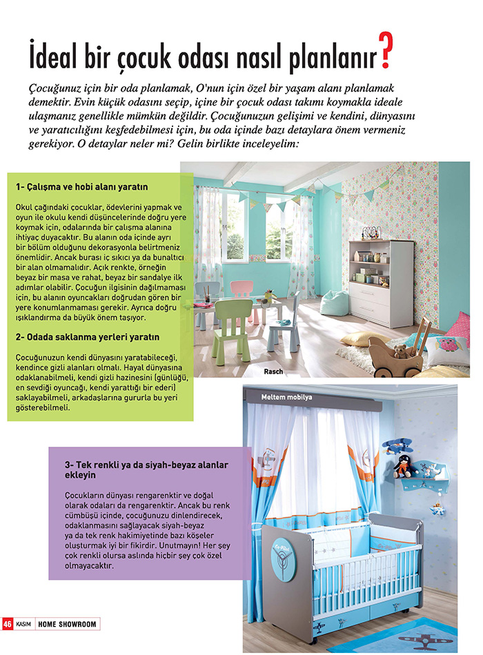 http://homeshowroom.com.tr/wp-content/uploads/2015/11/Pages-from-HOME-SHOWROOM-KASIM-SON-DUZELTME-yelken_Page_046.jpg