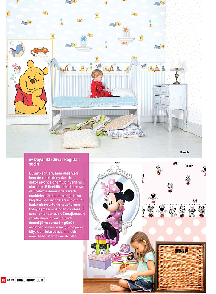 http://homeshowroom.com.tr/wp-content/uploads/2015/11/Pages-from-HOME-SHOWROOM-KASIM-SON-DUZELTME-yelken_Page_048.jpg