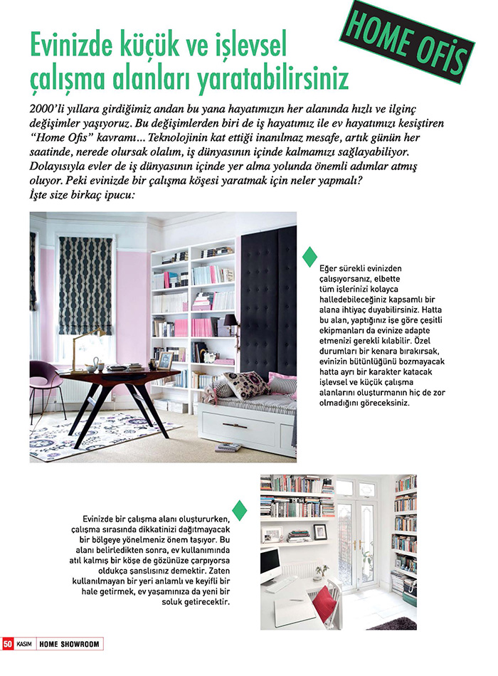 http://homeshowroom.com.tr/wp-content/uploads/2015/11/Pages-from-HOME-SHOWROOM-KASIM-SON-DUZELTME-yelken_Page_050.jpg