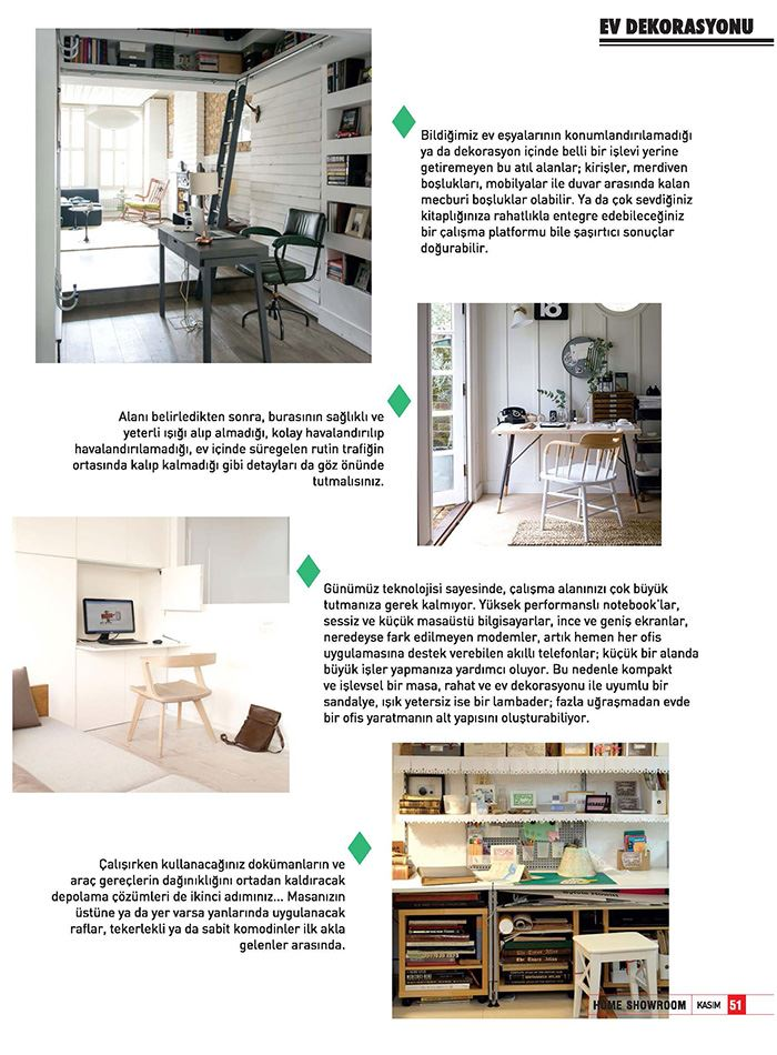 http://homeshowroom.com.tr/wp-content/uploads/2015/11/Pages-from-HOME-SHOWROOM-KASIM-SON-DUZELTME-yelken_Page_051.jpg