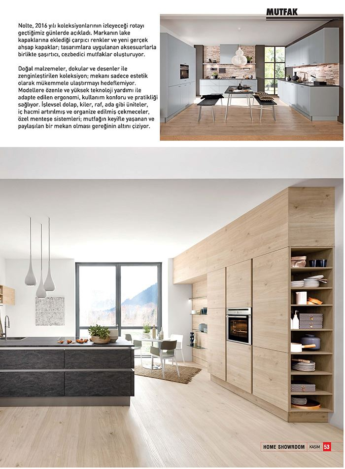 http://homeshowroom.com.tr/wp-content/uploads/2015/11/Pages-from-HOME-SHOWROOM-KASIM-SON-DUZELTME-yelken_Page_053.jpg