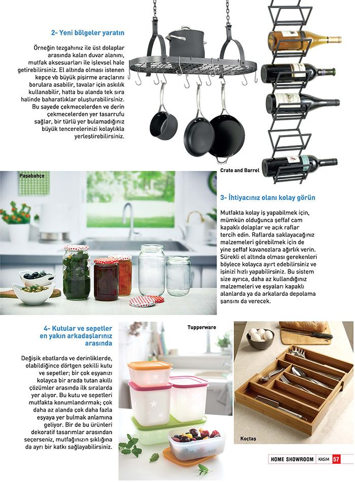 http://homeshowroom.com.tr/wp-content/uploads/2015/11/Pages-from-HOME-SHOWROOM-KASIM-SON-DUZELTME-yelken_Page_057.jpg