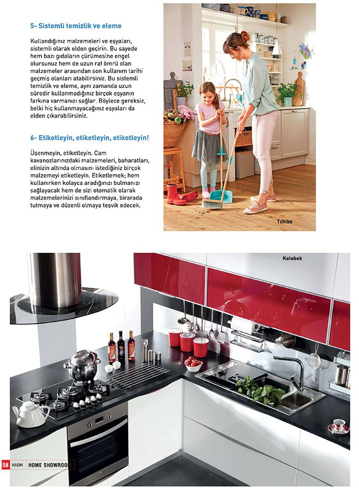 http://homeshowroom.com.tr/wp-content/uploads/2015/11/Pages-from-HOME-SHOWROOM-KASIM-SON-DUZELTME-yelken_Page_058.jpg