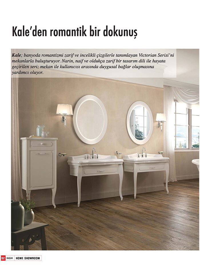 http://homeshowroom.com.tr/wp-content/uploads/2015/11/Pages-from-HOME-SHOWROOM-KASIM-SON-DUZELTME-yelken_Page_062.jpg