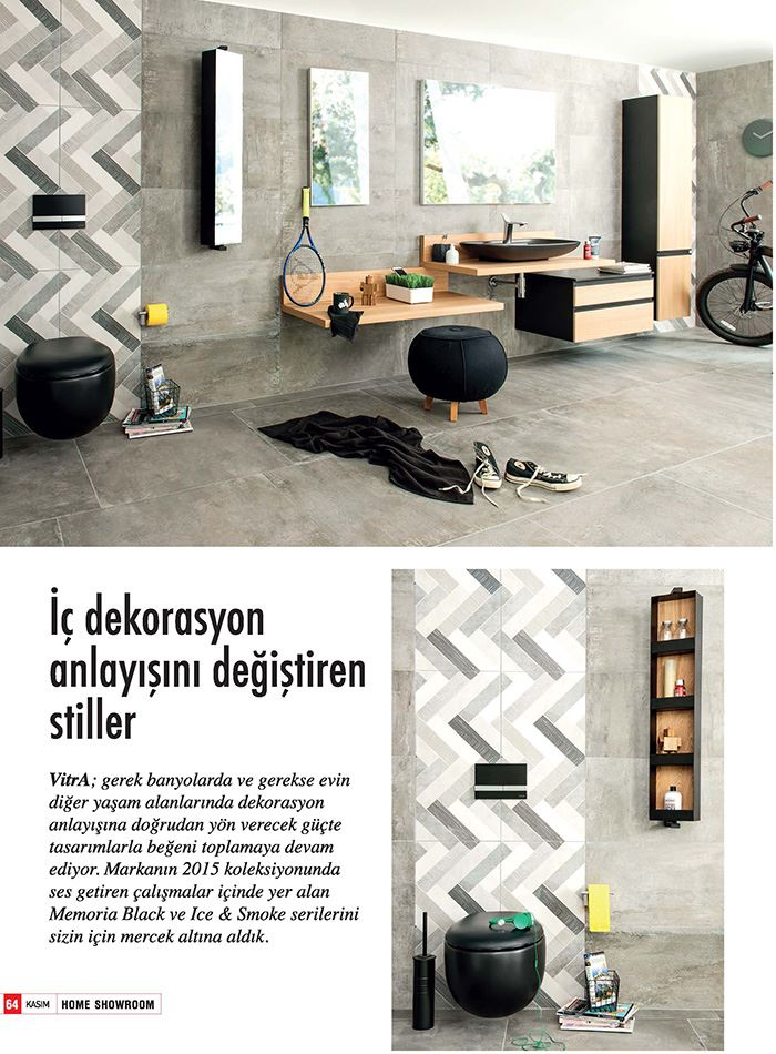 http://homeshowroom.com.tr/wp-content/uploads/2015/11/Pages-from-HOME-SHOWROOM-KASIM-SON-DUZELTME-yelken_Page_064.jpg