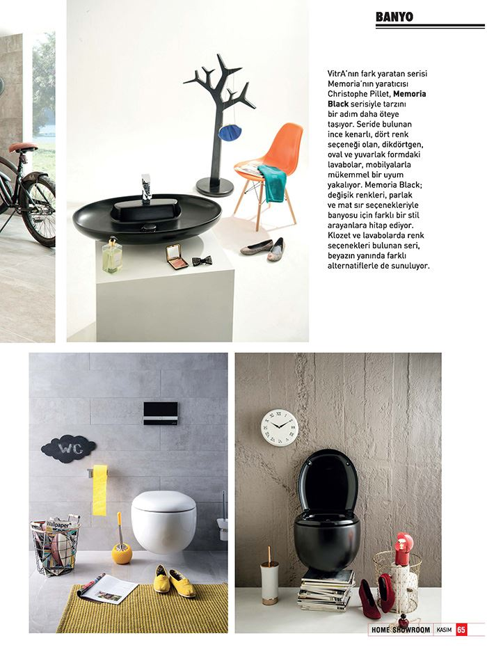 http://homeshowroom.com.tr/wp-content/uploads/2015/11/Pages-from-HOME-SHOWROOM-KASIM-SON-DUZELTME-yelken_Page_065.jpg