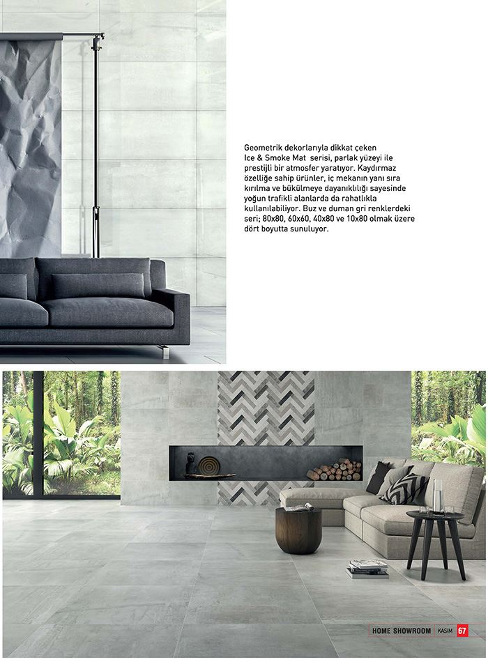 http://homeshowroom.com.tr/wp-content/uploads/2015/11/Pages-from-HOME-SHOWROOM-KASIM-SON-DUZELTME-yelken_Page_067.jpg