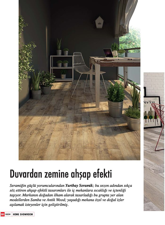 http://homeshowroom.com.tr/wp-content/uploads/2015/11/Pages-from-HOME-SHOWROOM-KASIM-SON-DUZELTME-yelken_Page_068.jpg