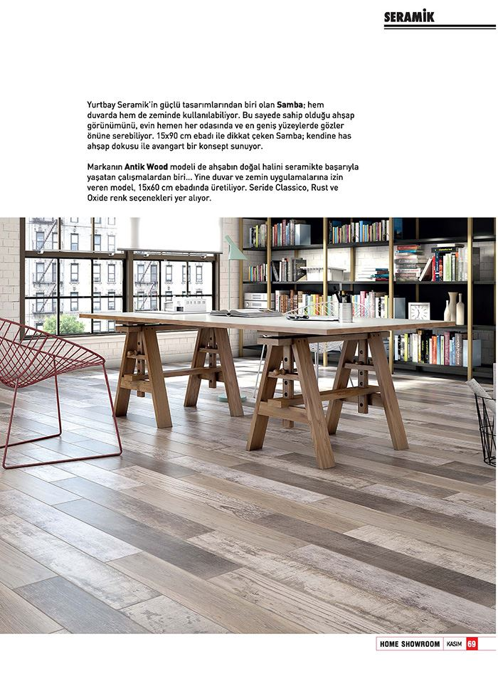 http://homeshowroom.com.tr/wp-content/uploads/2015/11/Pages-from-HOME-SHOWROOM-KASIM-SON-DUZELTME-yelken_Page_069.jpg
