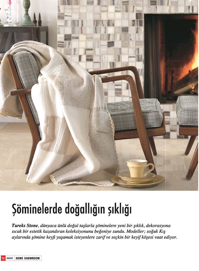http://homeshowroom.com.tr/wp-content/uploads/2015/11/Pages-from-HOME-SHOWROOM-KASIM-SON-DUZELTME-yelken_Page_072.jpg