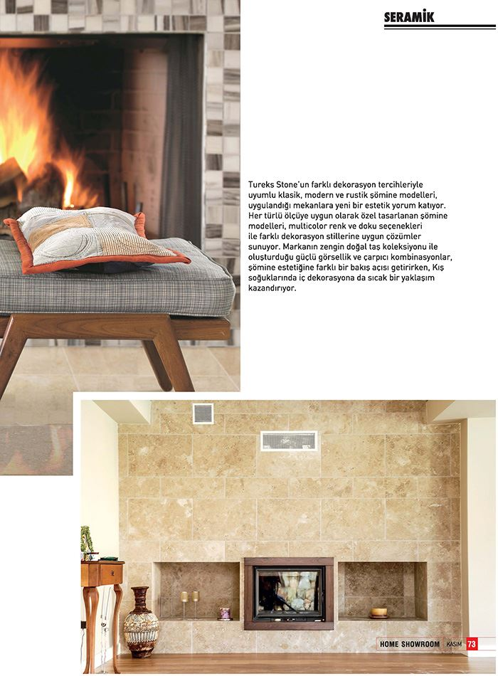 http://homeshowroom.com.tr/wp-content/uploads/2015/11/Pages-from-HOME-SHOWROOM-KASIM-SON-DUZELTME-yelken_Page_073.jpg