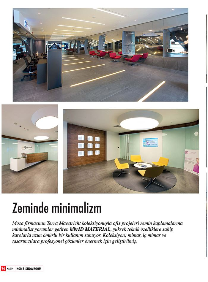 http://homeshowroom.com.tr/wp-content/uploads/2015/11/Pages-from-HOME-SHOWROOM-KASIM-SON-DUZELTME-yelken_Page_074.jpg