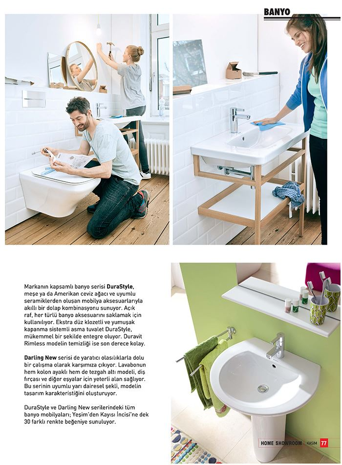 http://homeshowroom.com.tr/wp-content/uploads/2015/11/Pages-from-HOME-SHOWROOM-KASIM-SON-DUZELTME-yelken_Page_077.jpg