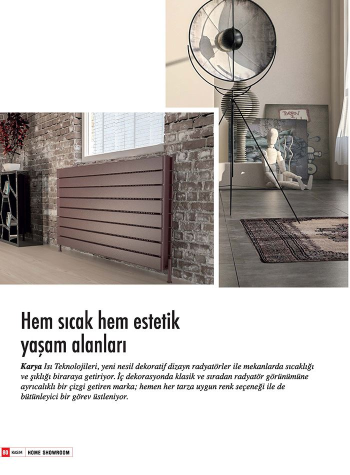 http://homeshowroom.com.tr/wp-content/uploads/2015/11/Pages-from-HOME-SHOWROOM-KASIM-SON-DUZELTME-yelken_Page_080.jpg