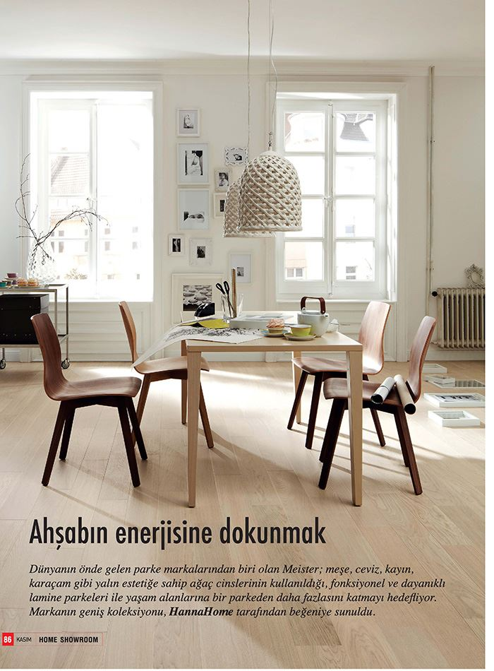 http://homeshowroom.com.tr/wp-content/uploads/2015/11/Pages-from-HOME-SHOWROOM-KASIM-SON-DUZELTME-yelken_Page_086.jpg