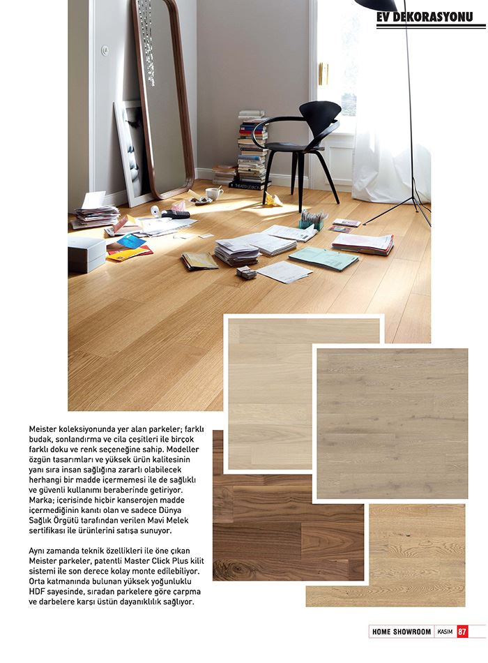 http://homeshowroom.com.tr/wp-content/uploads/2015/11/Pages-from-HOME-SHOWROOM-KASIM-SON-DUZELTME-yelken_Page_087.jpg