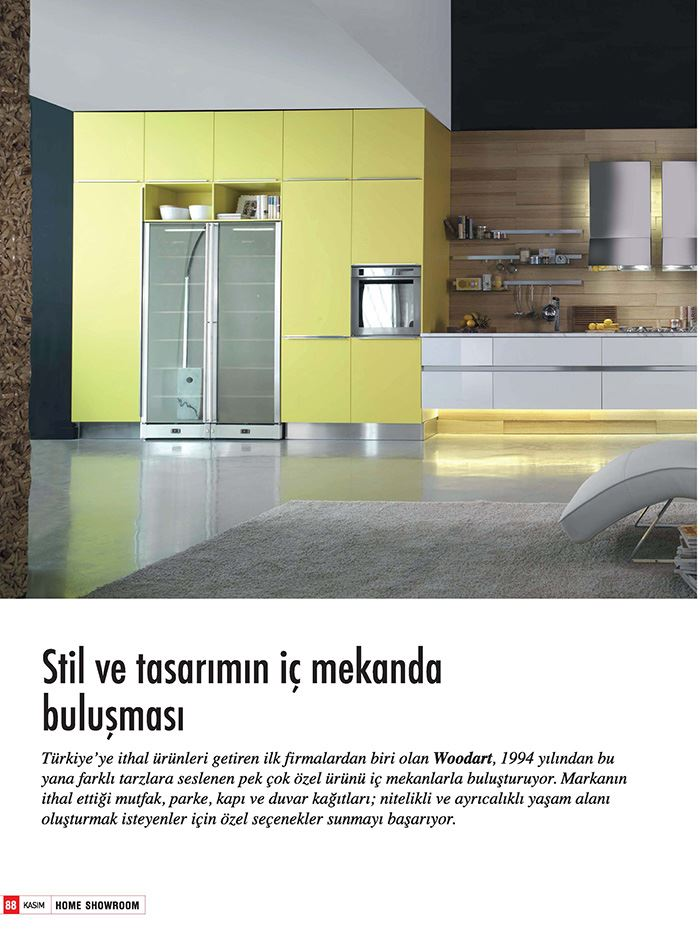 http://homeshowroom.com.tr/wp-content/uploads/2015/11/Pages-from-HOME-SHOWROOM-KASIM-SON-DUZELTME-yelken_Page_088.jpg