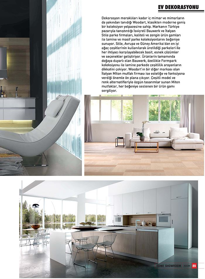 http://homeshowroom.com.tr/wp-content/uploads/2015/11/Pages-from-HOME-SHOWROOM-KASIM-SON-DUZELTME-yelken_Page_089.jpg