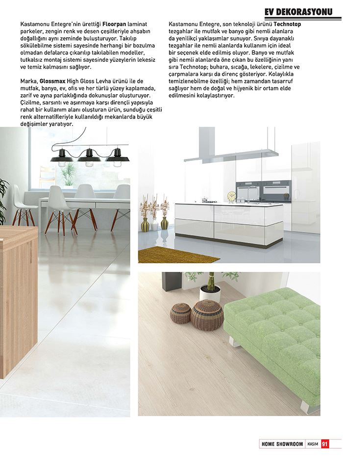 http://homeshowroom.com.tr/wp-content/uploads/2015/11/Pages-from-HOME-SHOWROOM-KASIM-SON-DUZELTME-yelken_Page_091.jpg