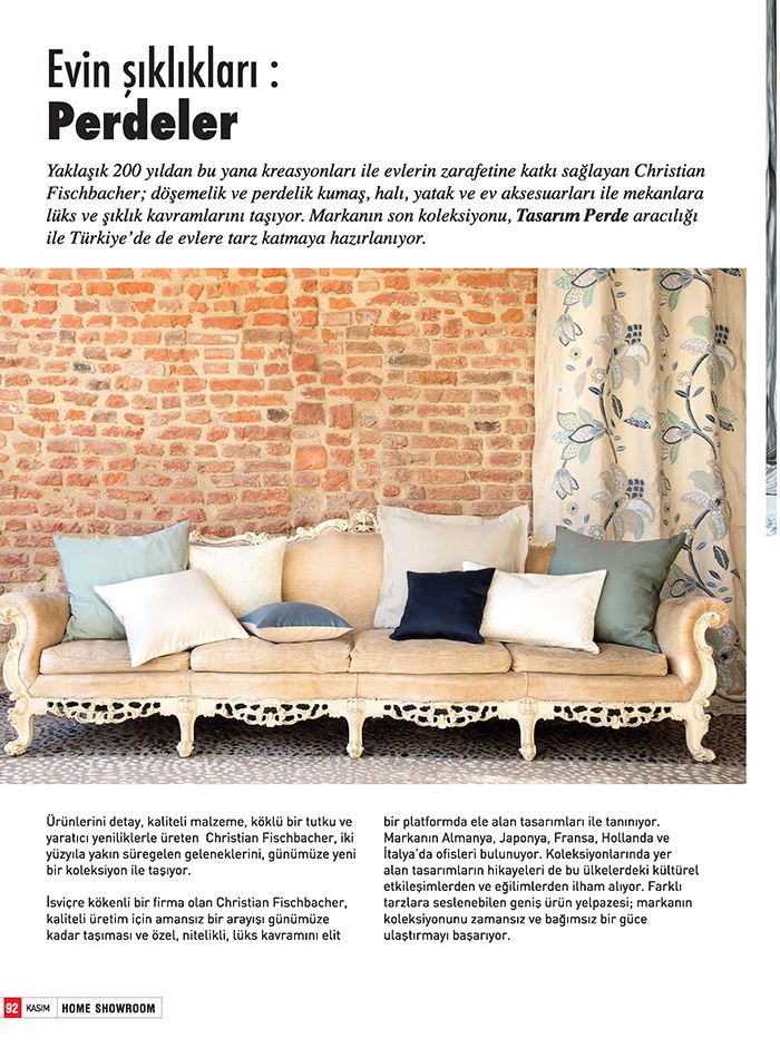 http://homeshowroom.com.tr/wp-content/uploads/2015/11/Pages-from-HOME-SHOWROOM-KASIM-SON-DUZELTME-yelken_Page_092.jpg