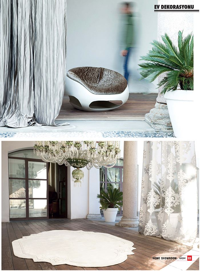 http://homeshowroom.com.tr/wp-content/uploads/2015/11/Pages-from-HOME-SHOWROOM-KASIM-SON-DUZELTME-yelken_Page_093.jpg