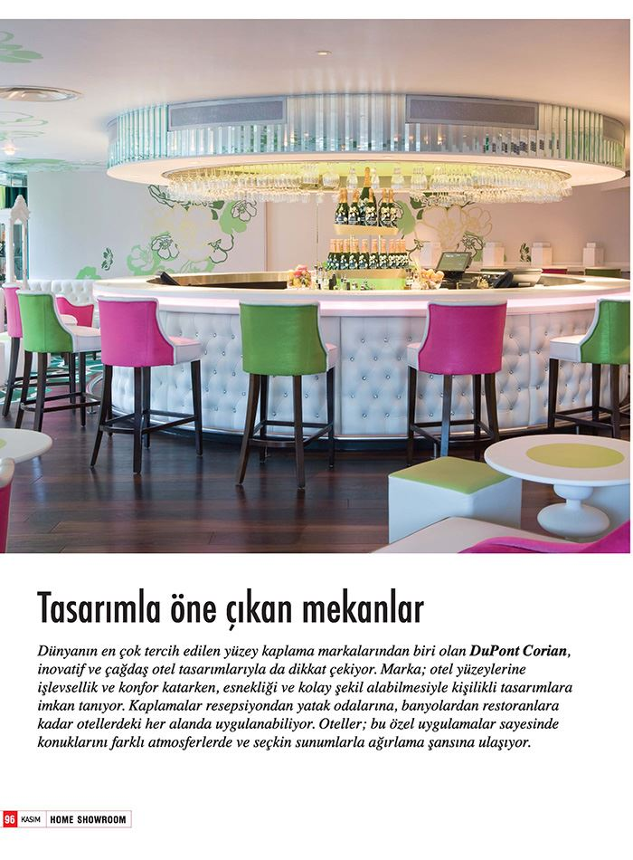 http://homeshowroom.com.tr/wp-content/uploads/2015/11/Pages-from-HOME-SHOWROOM-KASIM-SON-DUZELTME-yelken_Page_096.jpg